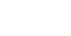 Health Traditions Shop